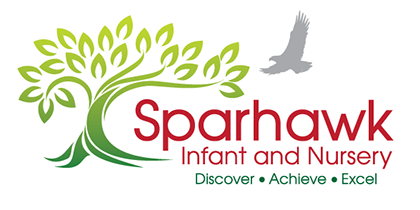 Sparhawk Infant And Nursery